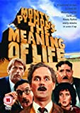 Monty Python's: The Meaning of Life [DVD]