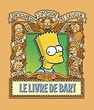 Le livre de Bart