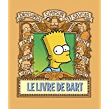 Le livre de Bartpar Matt Groening