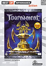 Best Of : Unreal Tournament