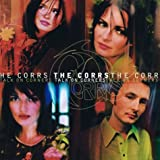 Talk on Corners The Corrs