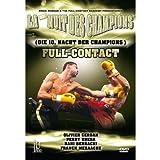 echange, troc Full-Contact La 10 eme nuit des Champions 2003 [Import allemand]