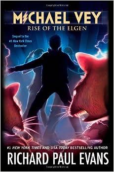 wereworld rise of the wolf pdf