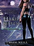 Hard Bitten (Chicagoland Vampires, Book 5)