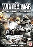 The Winter War / Talvisota [Region 2]