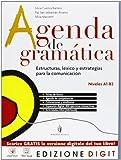 Agenda de gramática - Volume unico. Con Me book e Contenuti Digitali Integrativi online