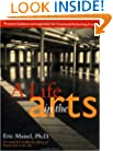 A Life in the Arts (Inner Work Book)