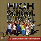 Soundtrack High School Musical