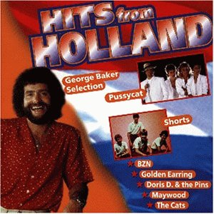 Various - Hits from Holland - Zortam Music