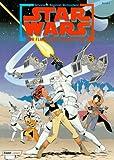 Star Wars, Bd.4, Der Fluß des Chaos