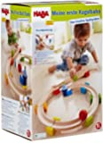 Haba My First Ball Track - Basic Pack