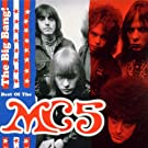 The Big Bang : The Best of MC5