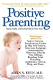 51PKLD1xobL. SL160  Positive Discipline: The First Three Years: From Infant to Toddler  Laying the Foundation for Raising a Capable, Confident Child (Positive Discipline Library) Reviews
