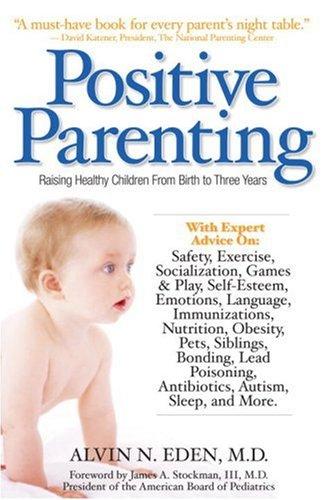 Child Development From Birth