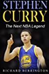 Stephen Curry: The Next NBA Legend On...