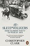 The Sleepwalkers (0141027827) by Christopher Clark