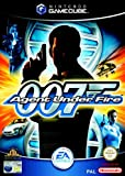 James Bond Agent Under Fire (Gamecube)