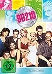 Beverly Hills, 90210 - Die f�nfte Sea...