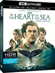 In The Heart Of The Sea [4K Ultra HD...