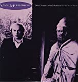 Van Morrison No Guru, No Method, No Teacher [VINYL]