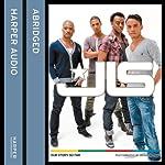 JLS: Our Story So Far |  JLS