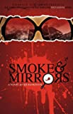 Image of Smoke & Mirrors