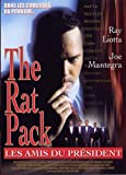 echange, troc The Rat Pack