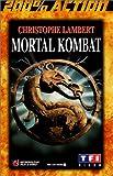 echange, troc Mortal Kombat [VHS]