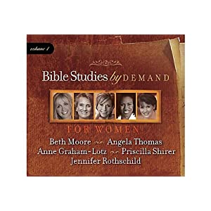Teen Dating Books - Christianbook.com