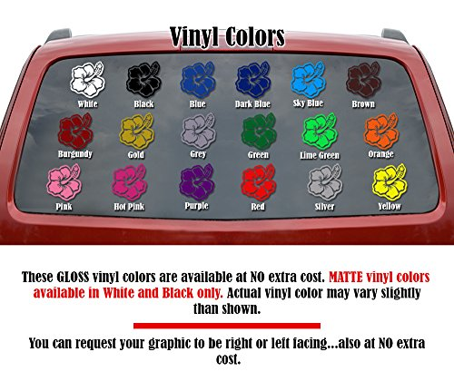 Sigil Of Lucifer Seal Of Satan Symbol Vinyl Decal Sticker For Car - Vinyl decal car nz