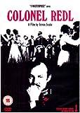 echange, troc Colonel Redl [Import anglais]