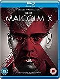 Image de Malcolm X [Blu-ray] [Import anglais]