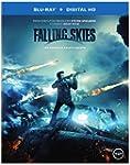 Falling Skies: Season 4 (Blu-ray+Ultr...