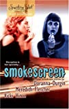 Smokescreen: ChameleonUpgradeTotal Recall (Signature Select) (0373285221) by Durgin, Doranna
