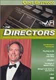 echange, troc The Directors - Clint Eastwood [Import USA Zone 1]