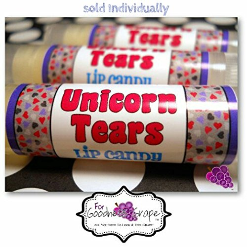Unicorn-Tears-Lip-Balm