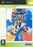 Cheapest Sonic Heroes (Classic) on Xbox