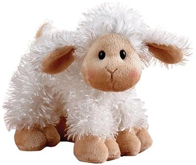 Webkinz Lamb from Webkinz