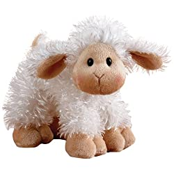 [Best price] Stuffed Animals & Plush - Webkinz Lamb - toys-games