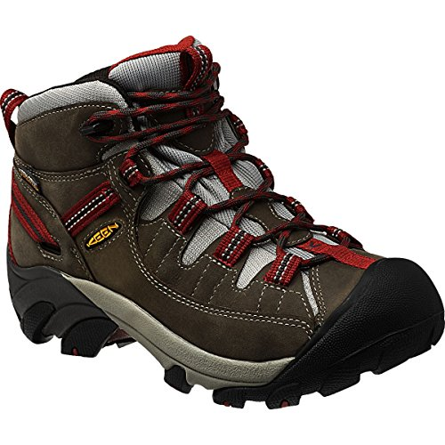keen-womens-targhee-ii-mid-outdoor-boot-raven-bossa-nova-8-m-us