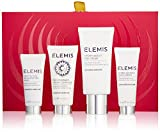 ELEMIS Radiant Moment Normal-Dry Kit
