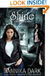 Shine (Mageri Series: Book 5)