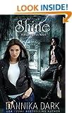 Shine (Mageri Series: Book 5)