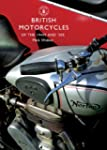 British Motorcycles of the 1940s and...