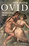 Ovid: Dichter und Werk
