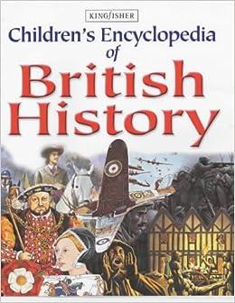 the usborne encyclopedia of world history pdf