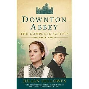 Downton Abbey : les produits dérivés - Page 2 51PKR7Bm5uL._SL500_AA300_