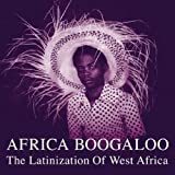 echange, troc Compilation, Orchestre Poly Rythmo - Africa Boogaloo