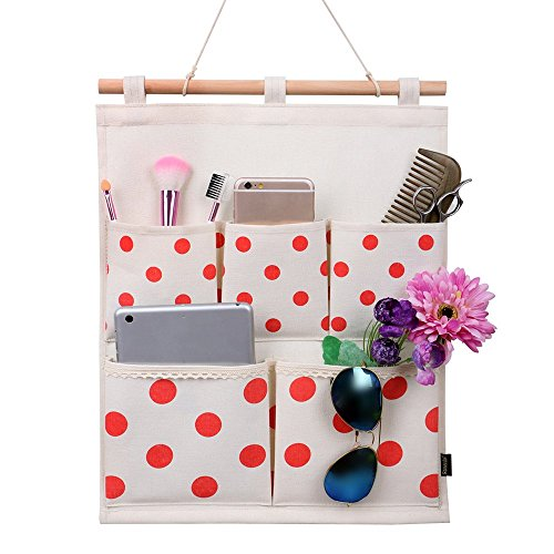 bolsa-de-almacenamiento-homecube-linoalgodn-tela-tela-pared-la-puerta-colgantes-bolsa-de-almacenamie