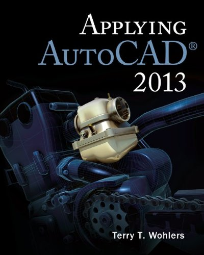 free download autocad books in pdf format